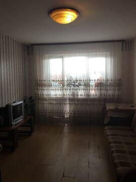 Продам 1 комнатная квартира Одинцово, внииссок - Фото 3