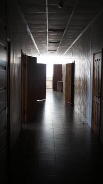 Аренда офиса, Тольятти, Ул. Новопромышленная - Фото 3
