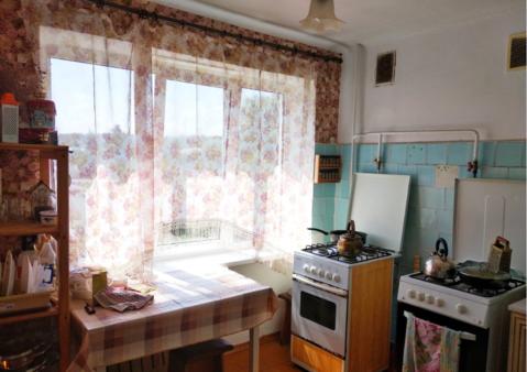 Продается три комнаты в пятикомнатной квартире. - Фото 3