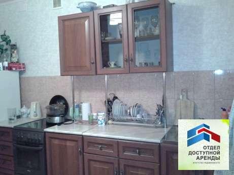 Квартира ул. Танковая 32 - Фото 1