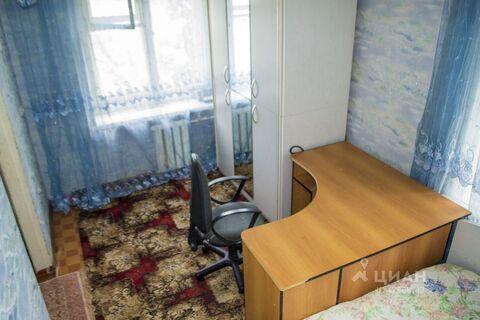 Продажа квартиры, Нижний Новгород, м. Бурнаковская, Московское ш. - Фото 1