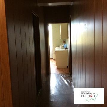 Продаются 2 комнаты - Фото 4