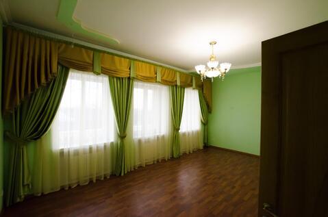 Дом250 кв.м. на участке 6 сот. ул Тарабукина, д. . - Фото 4