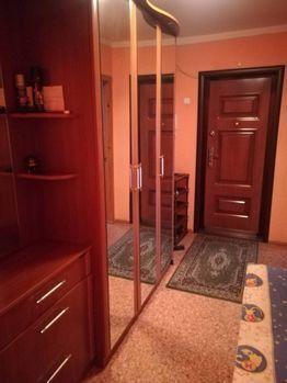Аренда квартиры, Саяногорск, 32 - Фото 1