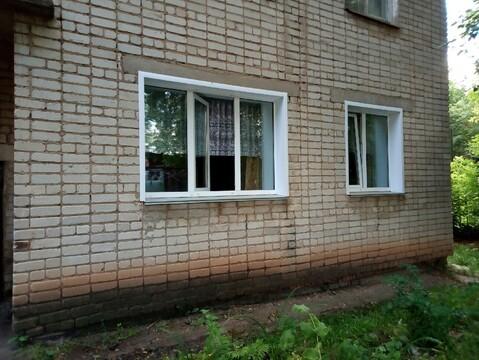 Квартира, ул. Рухлядьева, д.11 к.а - Фото 1