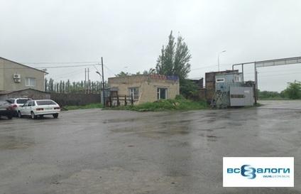 Продажа производственного помещения, Ставрополь, Северный обход ул. - Фото 4