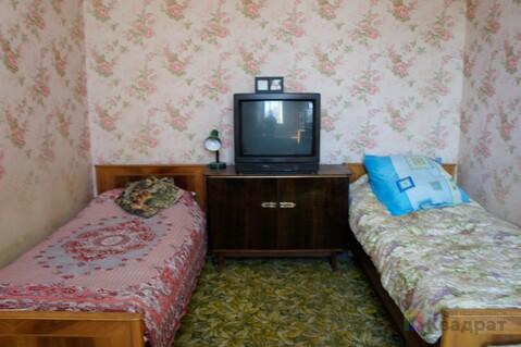 Сдается в аренду меблированная 2-комнатная уютная квартира - Фото 3