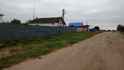 Продажа торгового помещения, Гагаринский район - Фото 1