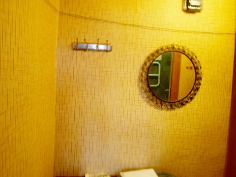 Сдам 1 комнатную квартиру ул Радищева (ленинский район) - Фото 4