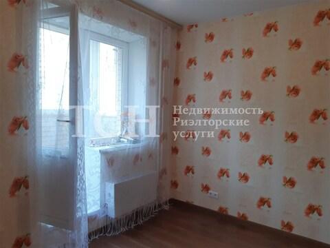 1-комн. квартира, Свердловский, ул Строителей, 8 - Фото 2