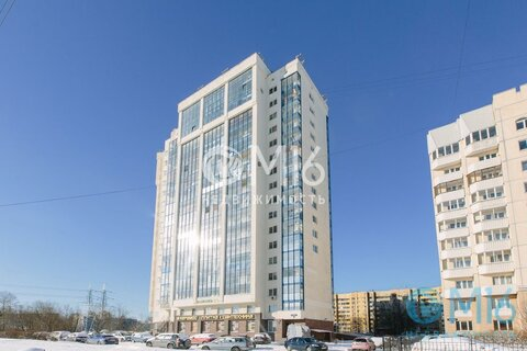 Объявление №47839451: Продаю 3 комн. квартиру. Санкт-Петербург, Большевиков пр-кт., 47,