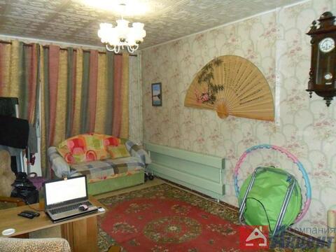 Продажа квартиры, Кохма, Ивановский район, Ул. Кочетовой - Фото 3