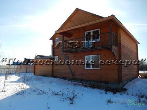 Ярославское ш. 120 км от МКАД, Бухары, Дом 99 кв. м - Фото 2