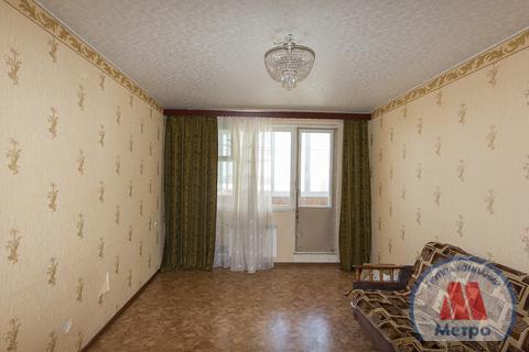 Квартира, пр-кт. Ленинградский, д.76/26 - Фото 2