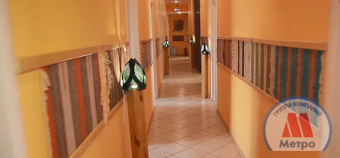 Коммерческая недвижимость, ул. Первомайская, д.3 к.А - Фото 1