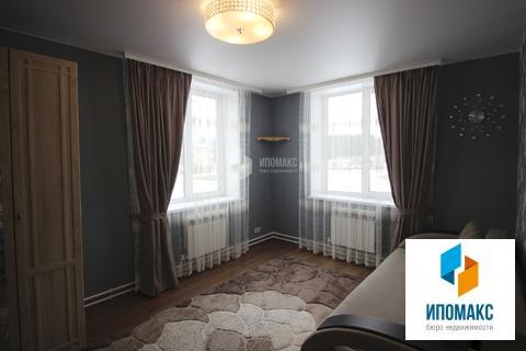Продается квартира в ЖК Борисоглебское - Фото 4