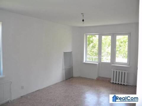 Продам двухкомнатную квартиру, ул. Юности, 36 - Фото 3