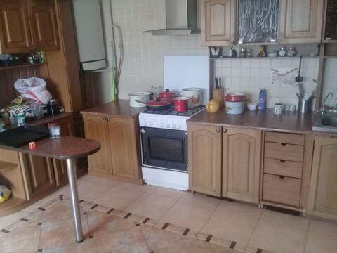 Продажа дома, Иваново, 6-я линия - Фото 5