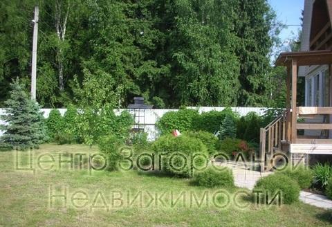 Дом, Варшавское ш, Симферопольское ш, 31 км от МКАД, Сатино-Татарское, . - Фото 3