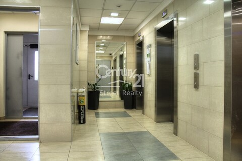 Продажа квартиры, м. Строгино, Ул. Твардовского - Фото 5