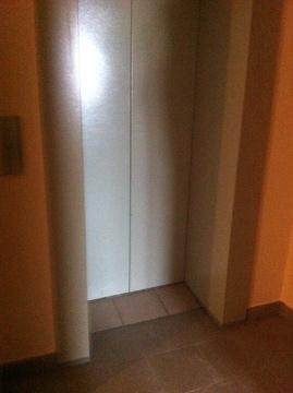Студия в новом доме - Фото 1