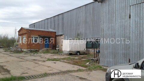 Продажа производственно-складского помещения в Ижевске - Фото 2