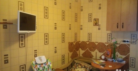 Продажа квартиры, Балабаново, Боровский район, Ул. Гагарина - Фото 3