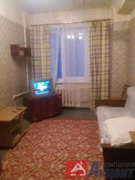 Продажа комнаты, Иваново, Ул. Сосновая - Фото 2