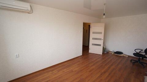 Однокомнатная квартира в центральном районе по доступной цене. - Фото 3