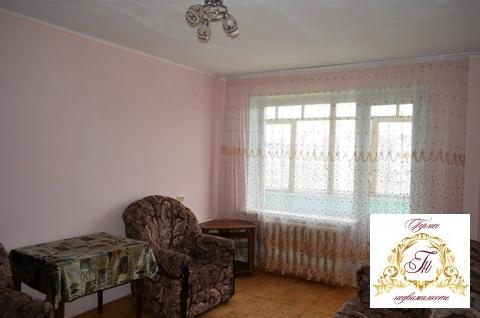 Продается однокомнатная квартира по ул. Родимцева 5 - Фото 1