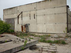 Продажа производственного помещения, Турлатово, Рязанский район, Ул. . - Фото 1