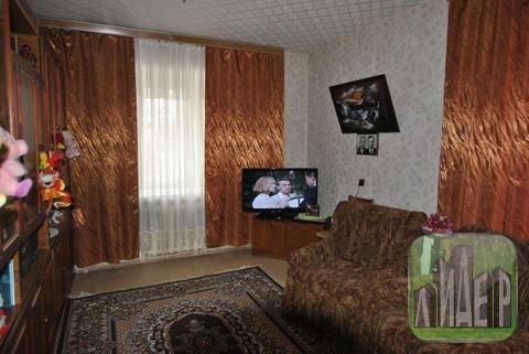 4-комнатная квартира в кирпичном доме - Фото 1