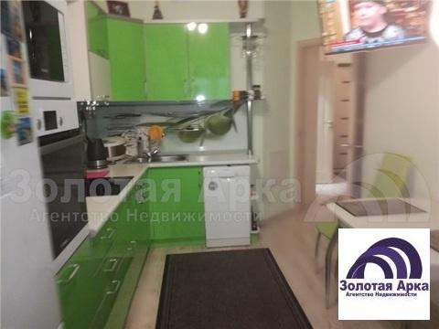 Продажа квартиры, Краснодар, Им Петра Метальникова улица - Фото 3