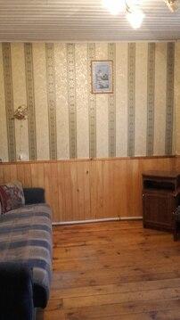 Сдам дом 100 к.м. в пос.Малое Верево - Фото 2