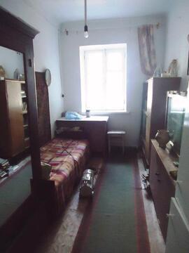 3-комнатная, Цимлянская - Фото 5
