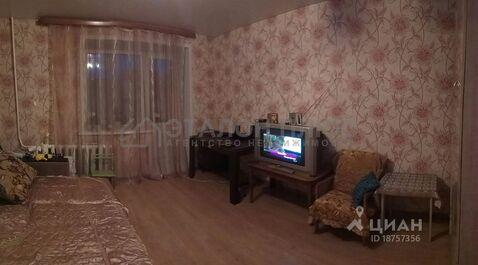 Продажа квартиры, Ухта, Ленина пр-кт. - Фото 1