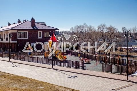 Продажа таунхауса, Первомайское, Первомайское с. п, Россия - Фото 3