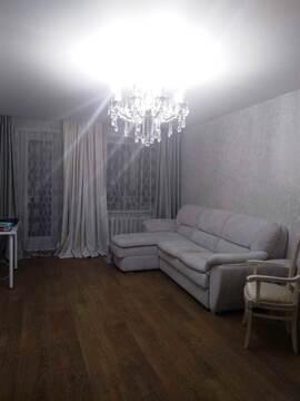 Продам 3-комнатную квартиру в юзр - Фото 4