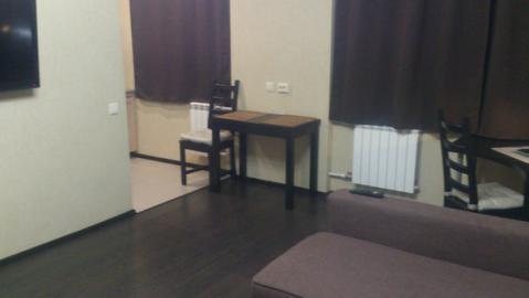 Сдается уютная однокомнатная квартира - Фото 3