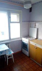 Продажа квартиры, Майкоп, Ул. Краснооктябрьская - Фото 2