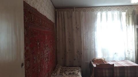 Продается 2-х комн. квартира на ул. Нахимова 68 - Фото 2