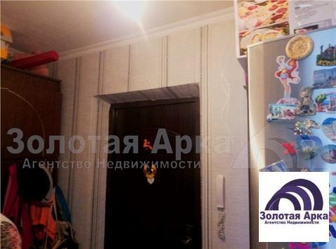 Продажа квартиры, Крымск, Крымский район, Ул. Карла Либкнехта - Фото 4