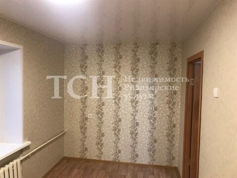 3-комн. квартира, Щелково, ул Комсомольская, 3 - Фото 3