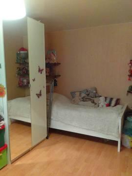 Двух комнатная квартира в районе Шоколадной фабрики - Фото 4