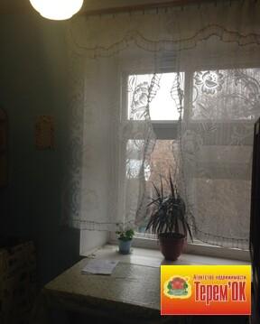Продам комнату в коммуналке - Фото 4