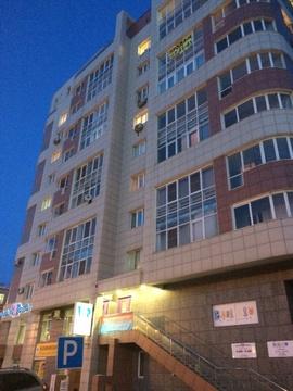 Аренда квартиры, Новосибирск, м. Площадь Ленина, Ул. Фрунзе - Фото 2