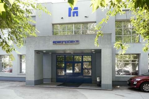 Офис 1120.9 м2 Тольятти, кв.м - Фото 1
