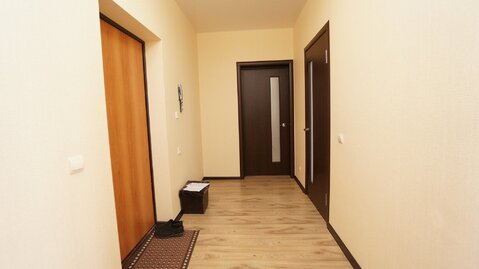 Купить квартиру с ремонтом и мебелью в ЖК Лазурный. - Фото 2