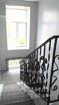 Продажа комнаты, Хабаровск, Ул. Данчука - Фото 1
