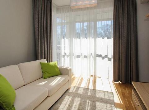 Продажа квартиры, Купить квартиру Рига, Латвия по недорогой цене, ID объекта - 313139154 - Фото 1